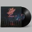 ARDE BOGOTA - NOCHE -HQ- (Disco Vinilo LP)