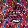 SLY & THE FAMILY STONE - BEST OF (Disco Vinilo LP)
