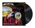 HELLOWEEN - KEEPER OF THE SEVEN KEYS 1 (Disco Vinilo LP)