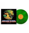 JEFFERSON STARSHIP - BLOWS AGAINST THE EMPIRE -LTD- (Disco Vinilo LP)