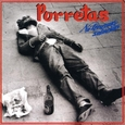 PORRETAS - NO TENEMOS SOLUCION (Disco Vinilo LP)