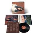 CECILIA - CECILIA -LTD- NEW ARTWORK (Disco Vinilo LP)