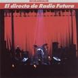 RADIO FUTURA - EL DIRECTO DE RADIO FUTURA