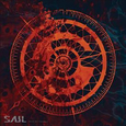 SAUL - RISE AS EQUALS (Compact Disc)