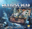 GRATEFUL DEAD - VERY BEST OF THE DEAD.. (Compact Disc)