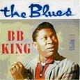 KING, B.B. - BLUES (Compact Disc)