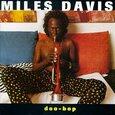 DAVIS, MILES - DOO-BOP (Compact Disc)