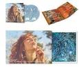 ZAZ - ISA -LTD- (Compact Disc)