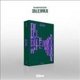 ENHYPEN - DIMENSION: DILEMMA (SCYLA VERSION) (Compact Disc)