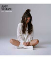 AMY SHARK - CRY FOREVER (Compact Disc)