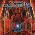 DARK TRANQUILLITY - GALLERY (Compact Disc)