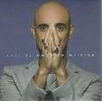 PINTOS, ABEL - AMOR EN MI VIDA (Compact Disc)
