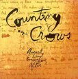 COUNTING CROWS - AUGUST & EVERYTHING AFTER (Compact Disc)