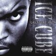 ICE CUBE - GREATEST HITS (Compact Disc)
