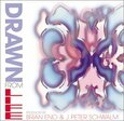 ENO, BRIAN - DRAWN FROM LIFE (Compact Disc)