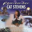 STEVENS, CAT - ULTIMATE COLLECTION (Compact Disc)