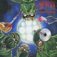 AUTOPSY - SEVERED SURVIVAL -SPEC- (Compact Disc)