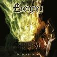 EVERGREY - DARK DISCOVERY -DIGI- (Compact Disc)