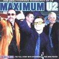 U2 - MAXIMUM U 2 (Compact Disc)
