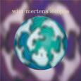 MERTENS, WIM - SKOPOS (Compact Disc)