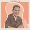 GAYE, MARVIN - SINGLES 1961-63 (Disco Vinilo LP)