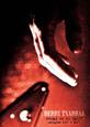 BERRI TXARRAK - DENAK EZ DU BALIO - SINGLES 1997/2007 + DVD (Compact Disc)