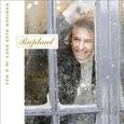RAPHAEL - VEN A MI CASA ESTA NAVIDAD (Compact Disc)