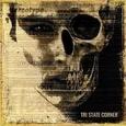 TRI STATE CORNER - STEREOTYPE -DIGI- (Compact Disc)