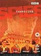 TV SERIES - CAMBRIDGE SPIES (Digital Video -DVD-)