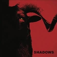 SHADOWS - SHADOWS (Compact Disc)