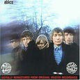 ROLLING STONES - BETWEEN THE BUTTONS (Compact Disc)