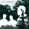 MEHLDAU, BRAD - ANYTHING GOES (Compact Disc)