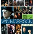 MORRISON, VAN - BEST OF VOL.3 (Compact Disc)