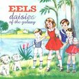 EELS - DAISIES OF THE GALAXY (Compact Disc)