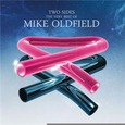 OLDFIELD, MIKE - TWO SIDES (Compact Disc)