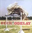 BECK - ODELAY (Compact Disc)