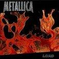 METALLICA - LOAD (Compact Disc)