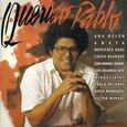MILANES, PABLO - QUERIDO PABLO (Compact Disc)
