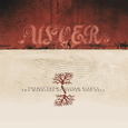ULVER - THEMES FROM WILLIAM BLAKE'S -DIGI- (Compact Disc)
