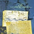AND OCEANS - DYNAMIC GALLERY OF THOUGHTS (Compact Disc)