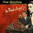 GAINSBOURG, SERGE - DU CHANT A LA UNE! VOL. 1 & 2 (Disco Vinilo LP)