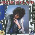DYLAN, BOB - EMPIRE BURLESQUE (Disco Vinilo LP)
