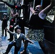 DOORS - STRANGE DAYS (Compact Disc)