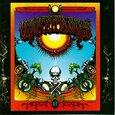 GRATEFUL DEAD - AOXOMOXOA (Compact Disc)