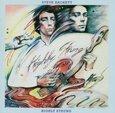 HACKETT, STEVE - HIGHLY STRUNG + 3         (Compact Disc)