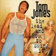 JONES, TOM - LEAD & HOW TO SWING IT (Compact Disc)
