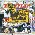 BEATLES - ANTHOLOGY 2 (Compact Disc)