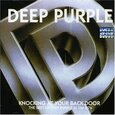 DEEP PURPLE - KNOCKING AT YOUR BACKDOOR - BEST OF (Compact Disc)