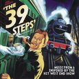 Bande Originale - 39 STEPS (Compact Disc)
