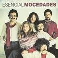 MOCEDADES - ESENCIAL (Compact Disc)